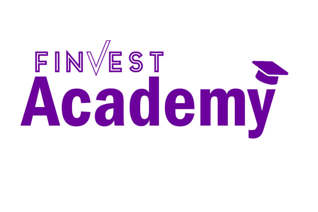 melbourne property investment courses